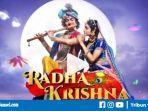serial-india-radha-krishna-mulai-sore-ini-di-antv.jpg