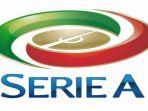 serie-a-italia_20180727_093404.jpg
