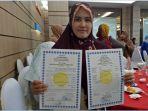 sertifikasi-halal_20180905_160735.jpg