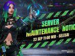 server-free-fire-ff-maintenance-23-september-2020-tidak-bisa-login-ke-dalam-game.jpg