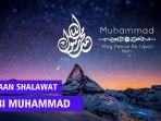 shalawat-nabi_20181103_115940.jpg