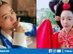 shin-hye-sun-pemeran-ratu-di-mr-queen.jpg