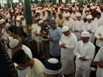 sholat-tarawih-di-masjid-agung-palembang-sabtu-2862014.jpg