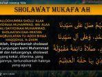 sholawat-harian-bacaan-sholawat-mukafaah-tulisan-arab-latin-dan-terjemahannya.jpg