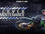 siap-siap-besok-free-fire-akan-lakukan-maintenance-server-ini-daftar-update-terbarunya.jpg
