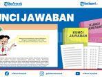 siapa-saja-tokoh-yang-mengusulkan-calon-rumusan-dasar-negara-indonesia-tema-7-kelas-5-hal-176-177.jpg