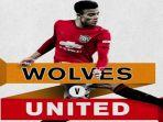 siaran-langsung-rcti-live-streaming-wolves-vs-manchester-united-di-fa-cup-tv-online-bein-sports.jpg