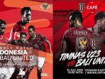 siaran-langsung-timnas-u-23-vs-bali-united_20180731_164546.jpg