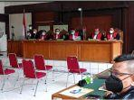 sidang-jilid-ii-kasus-dugaan-korupsi-masjid-sriwijaya-jakabaring-palembang-kamis-2392021.jpg