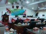 sidang-paripurna-pengesahan-apbd-p-kabupaten-pali-42342352.jpg