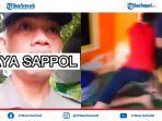 sindir-aksi-anggota-satpol-pp-gowa-muncul-video-parodi-saya-sappol-di-media-sosial.jpg