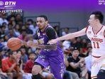 singapore-slingers-vs-cls-knights-indonesia-ocbc-arena.jpg