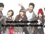 sinopsis-drama-korea-dream-high-bercerita-tentang-impian-dan-persahabatan.jpg