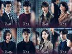 sinopsis-drama-korea-law-school-episode-3-inspeksi-atas-kasus-pembunuhan-profesor-seo.jpg
