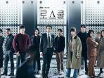 sinopsis-drama-korea-law-school-episode-5-kang-sol-b-menjadi-tersangka-selanjutnya.jpg