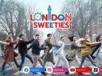 sinopsis-london-sweeties-drama-thailand-sekali-habis-genre-romantis-komedia-cocok-untuk-hari-libur.jpg