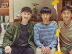 sinopsis-singkat-drama-korea-move-to-heaven-dan-daftar-pemainnya-ada-oh-ji-young-sebagai-cameo.jpg