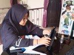 siswa-baturaja-belajar-di-rumah.jpg