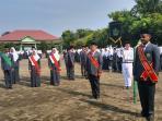 siswa-man-1-palembang_20160926_214421.jpg