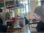 siswa-man-3-palembang-belajar-daring-ptm-terbatas-dimulai-sejak-kemarin-selasa-792021.jpg