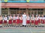 siswa-sdk-xaverius-2-raih-medali.jpg