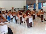 siswa-sman-6-palembang-phb-secara-online-dan-offline-kamis-1282021.jpg