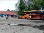 situasi-di-terminal-kota-muaradua-kabupaten-oku-selatan-sabtu-1072021.jpg
