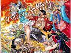 situs-baca-manga-one-piece-986-sub-indo-rilis-kaido-dan-big-mom-mengincar-senjata-kuno.jpg