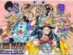 situs-baca-manga-one-piece-chapter-997-bahasa-indonesia-kembang-api-download-link-di-sini.jpg