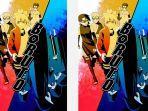 situs-nonton-anime-boruto-episode-163-sub-indonesia-kemunculan-deepa-anggota-kara.jpg