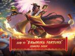 skin-baru-luo-yi-dawning-fortune.jpg