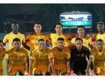 skuad-bhayangkara-fc-di-liga-1-indonesia.jpg