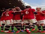 skuad-manchester-united-di-liga-champions-2021-2022-lengkap-dengan-nomor-punggung-bawa-25-pemain.jpg