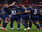 skuad-paris-saint-germain-psg-musim-2021-2022-lengkap-dengan-posisi-bermain-dan-nomor-punggung.jpg