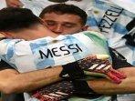 skuad-pemain-timnas-argentina-messi.jpg