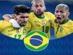 skuad-pemain-timnas-brasil-di-copa-america.jpg
