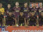 skuad-psm-makassar-kala-bertanding-di-ajang-liga-1-indonesia.jpg
