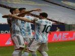 skuad-timnas-argentina-copa-america-2021.jpg
