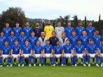 skuad-timnas-italia-euro-2020.jpg