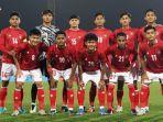 skuad-timnas-u-23-indonesia-vs-tajikistan-u-23.jpg