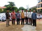 sma-negeri-3-unggulan-palembang_20161004_222807.jpg