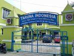 sma-taruna-palembang121.jpg