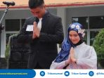 sman-3-palembang-gelar-pemilihan-putra-putri-smanta_20180425_125450.jpg