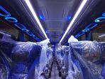 sopir-hidupkan-lampu-kabin-bus12344.jpg