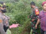 sopir-taksi-online-wanita-ditemukan-tewas-di-jurang-km-31.jpg