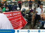 sosialisasi-rekrutmen-bawaslu-bawaslu-kabupaten-kota-se-sumsel-di-oku-diwarnai-demo_20180625_124908.jpg
