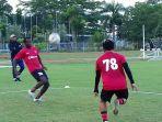 sosok-mufutau-opeyem-ogunsola-pemain-naturalsasi-yang-trial-bersama-sriwijaya-fc.jpg