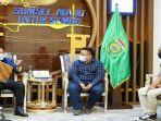 south-sumatra-social-media-jambore-2021.jpg
