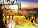 spoiler-dan-jadwal-rilis-manga-terakhir-attack-on-titan-volume-34-mikasa-menikah-punya-anak.jpg