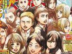 spoiler-dan-link-baca-manga-attack-on-titan-chapter-139-bahasa-indonesia-rilis-9-april-2021.jpg